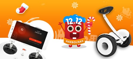 Xiaomi 12 12