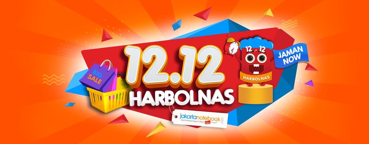 HarBolNas 12 12