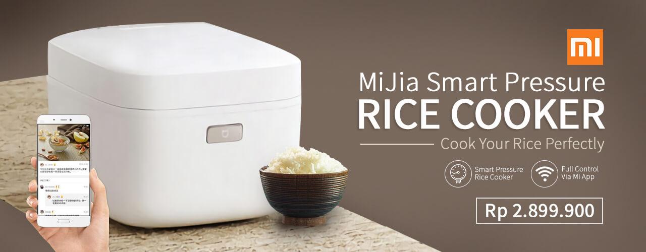 Rice Cooker Xiaomi