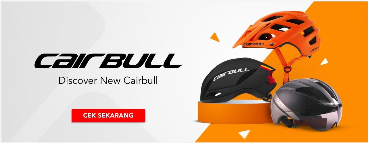 CAIRBULL