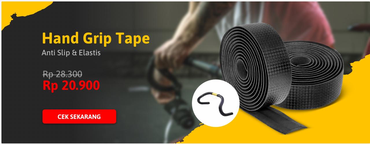 Hand Grip Tape
