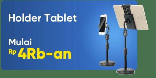 Holder Tablet
