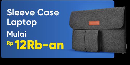 Sleeve Case Laptop