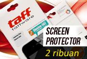 Screen Protector Termurah Hanya Di Jakartanotebook