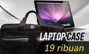 Laptop Case Termurah Hanya Di JakartaNotebook