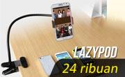 LazyPod Termurah Hanya di Jakartanotebook