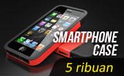 Smart Phone Casing Termurah Hanya Di Jakartanotebook