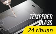 Tempered Glass Termurah Hanya di Jakartanotebook