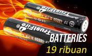 Baterai Termurah Hanya Di JakartaNotebook