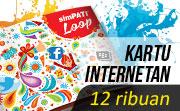 Internet Kencang dengan Harga Termurah Bersama Jaknot