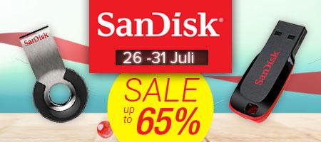 SANDISK Fair