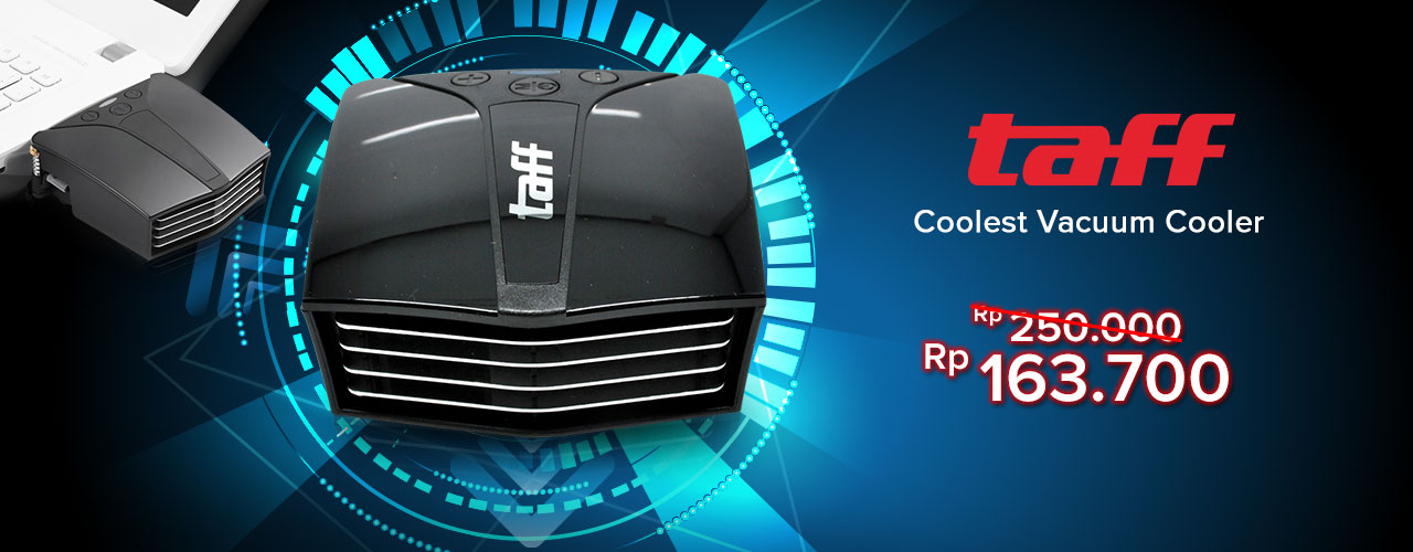 Best Seller Vacuum Cooler