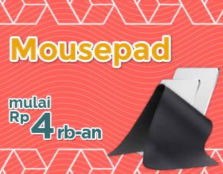 MouseMousepad