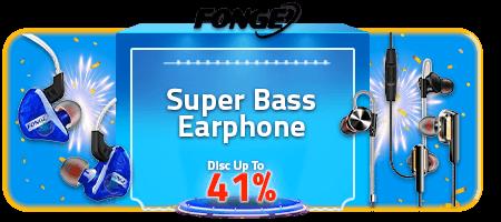 Fonge