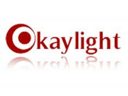 OkayLight