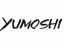 YUMOSHI