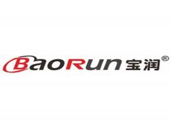 BaoRun