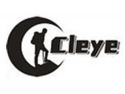 Cleye