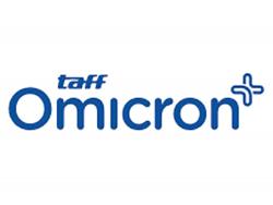 TaffOmicron