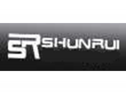 Shunrui