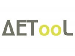 AETool