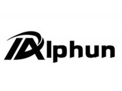 Alphun