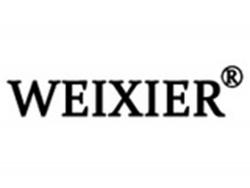 WEIXIER