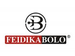 FEIDIKABOLO