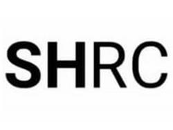 SH2HD