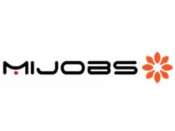 Mijobs