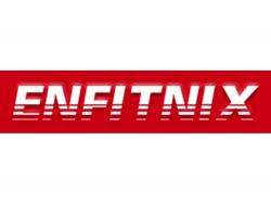 Enfitnix
