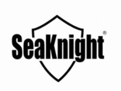 Seaknight