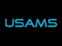 Usams