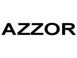 AZZOR