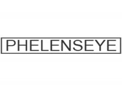 PHELENSEYE