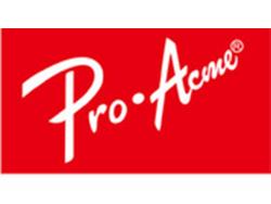 Pro Acme