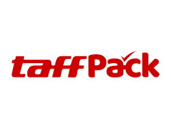 TaffPACK