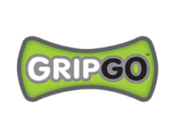 GripGo