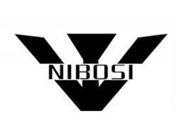 NIBOSI