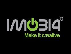 IMobi4