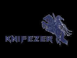 Knifezer