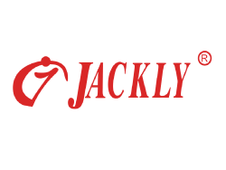 Jackly