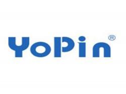 Yopin