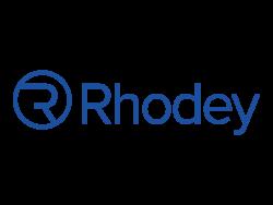 Rhodey