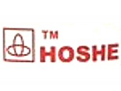 HOSHE