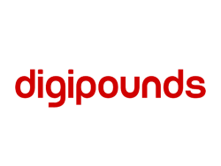 Digipounds