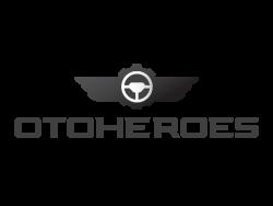 OTOHEROES