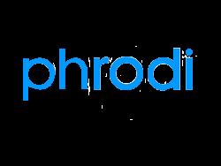 Phrodi