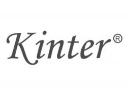 Kinter