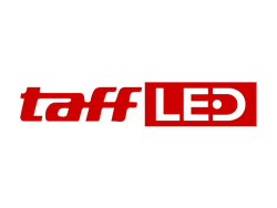 TaffLED